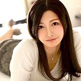 8頭身美ボディ熟女がAV!