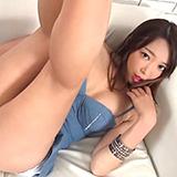 韓国美女をAV出し!!