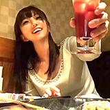 一人飲み女子泥●ハメ!!
